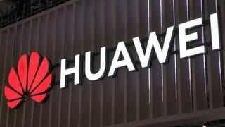 Huawei yeni modellerinde Google uygulamalarını kullanamayacak.