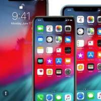 Yeni Çıkan iPhone Serilerinin Servis Ücretleri ne kadar oldu?