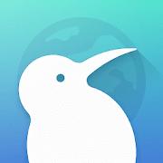 Kiwi Browser Polaris 155