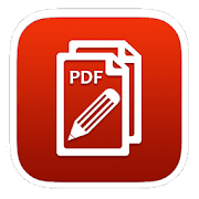 PDF Converter & Editor 6.5