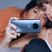 OnePlus 7T Avrupa fiyatı ve satış tarihi açıklandı!