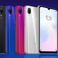 Redmi Note 8 Root Atma ve TWRP Yükleme