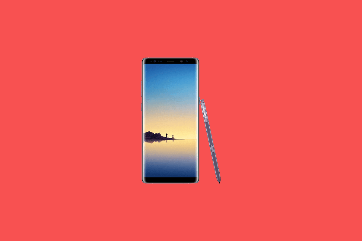 Samsung Galaxy Note 8 Kılıf  Deneyimi 4