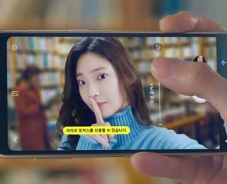 Samsung Çin pazarından çıkıyor mu?
