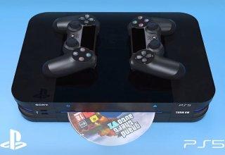 PlayStation 5 yeni nesil XBox'ı çıktığına pişman edecek!