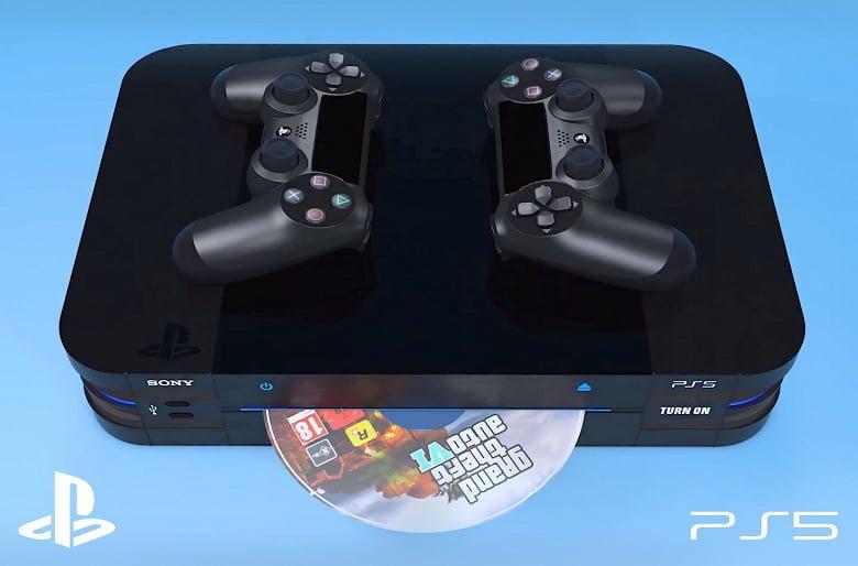 PlayStation 5 yeni nesil XBox'ı çıktığına pişman edecek! 3