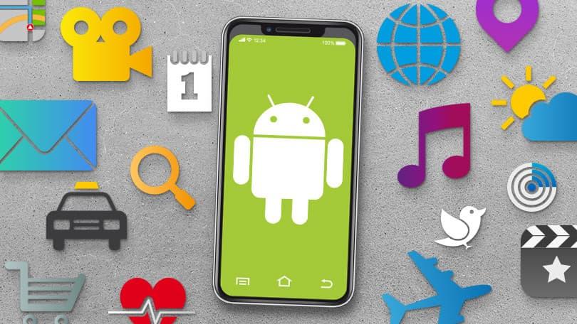 Android'de Uygulamalar SD Karta Nasıl Taşınır ? 4