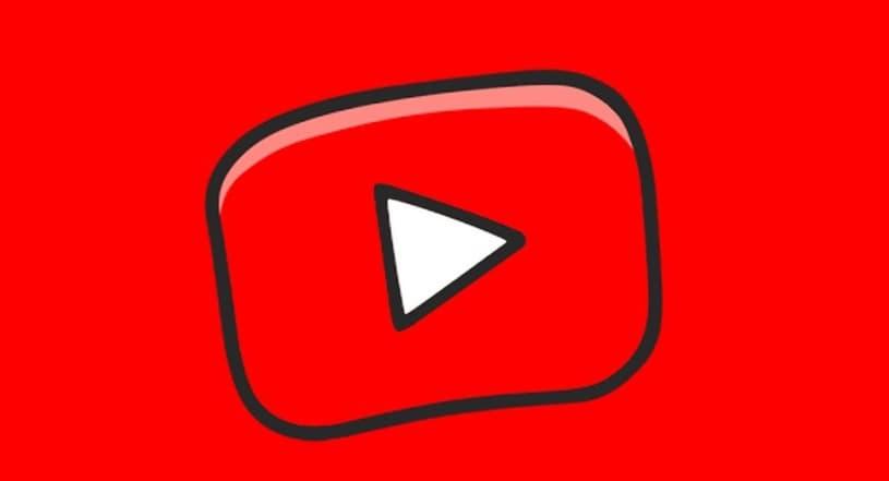 YouTube Hesabından Çıkış Yapma 4