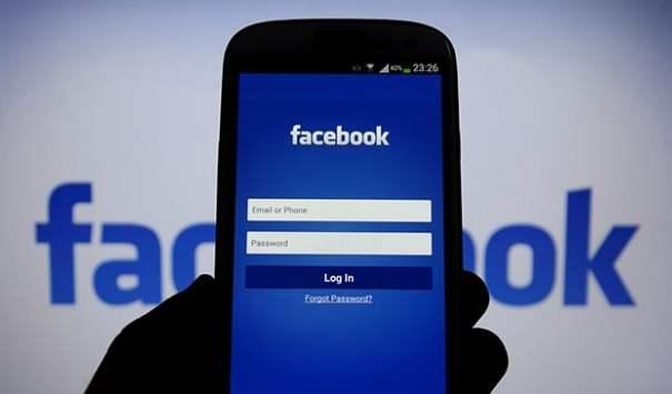Facebook Ön Bellek Verilerini Nasıl Silinir? Hafızada Bolca Yer Açmak için