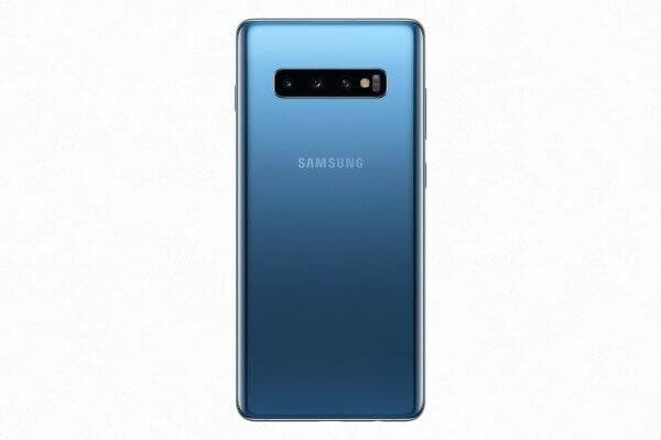 Samsung Galaxy S10+ Plus – Teknik Özellikleri 16