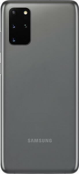 Samsung Galaxy S20+ Plus - Teknik Özellikleri 11