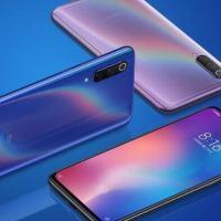 Xiaomi Mi 9 (128 GB / 6 GB) – Teknik Özellikleri