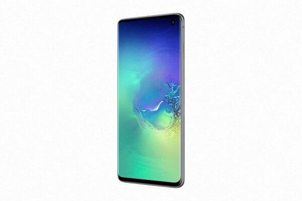 Samsung Galaxy S10 – Teknik Özellikleri 14