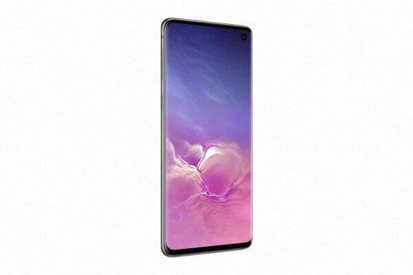 Samsung Galaxy S10 – Teknik Özellikleri 15