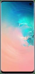 Samsung Galaxy S10 – Teknik Özellikleri 13