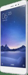 Xiaomi Redmi Note 3 – Teknik Özellikleri 28