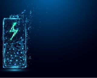 Nano Diamond Pil Nedir? – 9 Yıl Pil Ömrü Telefonlar Mı Geliyor?