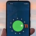 İşte Android 11 ile Gelen Yeni Özellikler ve Değişiklikler