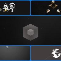 HD PC Duvar Kağıtları – Galeri – 14
