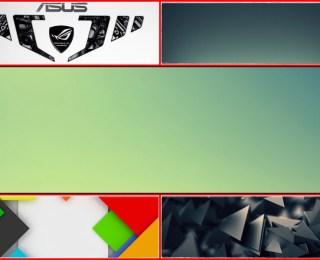 HD PC Duvar Kağıtları – Galeri – 3