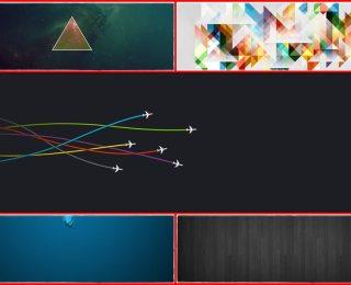 HD PC Duvar Kağıtları – Galeri – 7