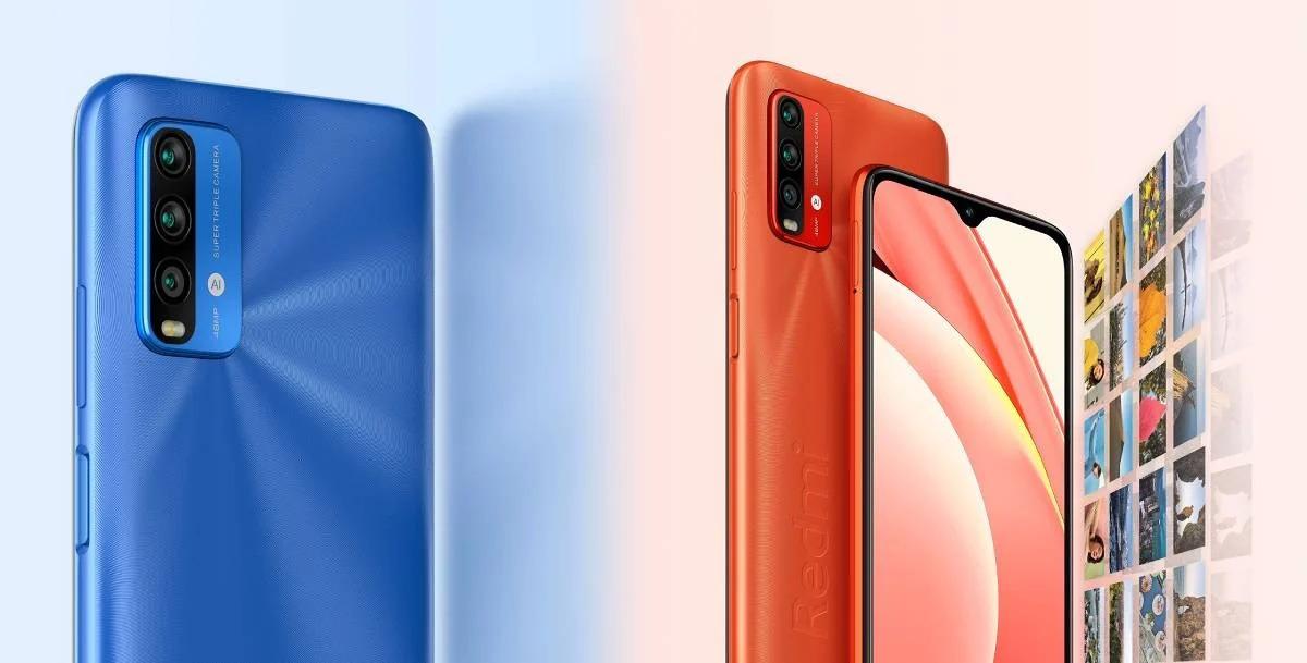 Redmi Note 9 4G Resmi Olarak Duyuruldu 12