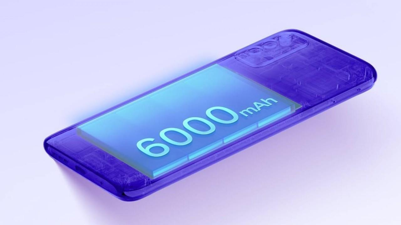 Redmi Note 9 4G Resmi Olarak Duyuruldu 11