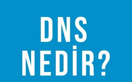 En Hızlı DNS Adresleri Nelerdir? DNS İle İnternet Hızını Arttırma Yöntemi 11