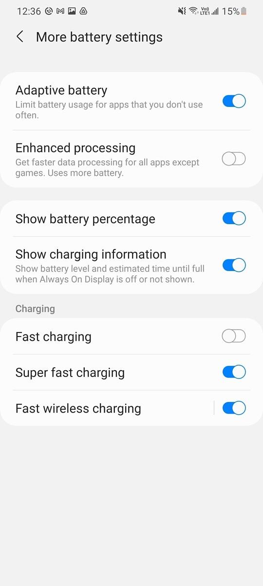 Samsung'un en iyi telefonu, Galaxy S21 Ultra'nın 72 saat kullanım sonrası 5 Dikkat Çeken Özellik 50