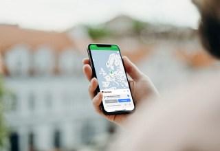 2021'in En İyi Ucuz VPN Hizmetleri