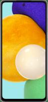 Samsung Galaxy A52 5G (SM-A526B) – Teknik Özellikleri 41
