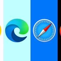 Apple, Google, Microsoft ve Mozilla Tarayıcı Eklentileri İçin Güçlerini Birleştirdi