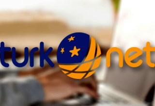 Türknet, İnternet Fiyatına Yüzde 17 Zam Yaptığını Duyurdu, İşte Yeni Fiyat