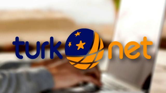 Türknet, İnternet Fiyatına Yüzde 17 Zam Yaptığını Duyurdu, İşte Yeni Fiyat 4
