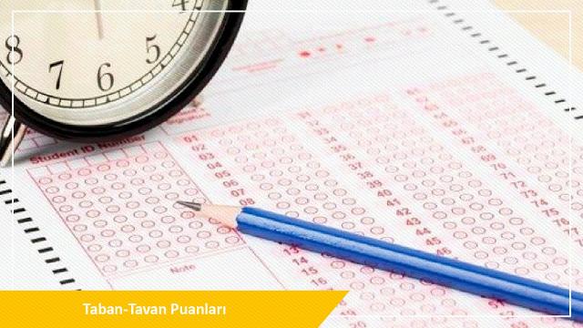 YKS 2021 İçin Sınava Giriş Belgeleri Erişime Açıldı 10