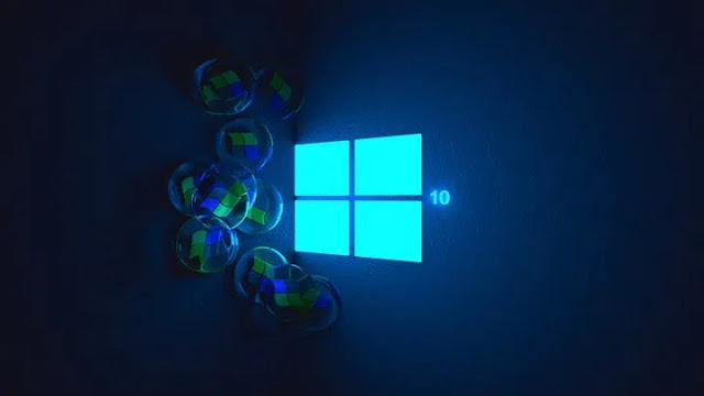 Microsoft, PC'leri otomatik olarak Windows 10'un en son sürümüne güncellemeye başladı 8
