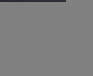 Asus ROG Phone 5s ve 5s Pro Resmi Olarak Duyuruldu