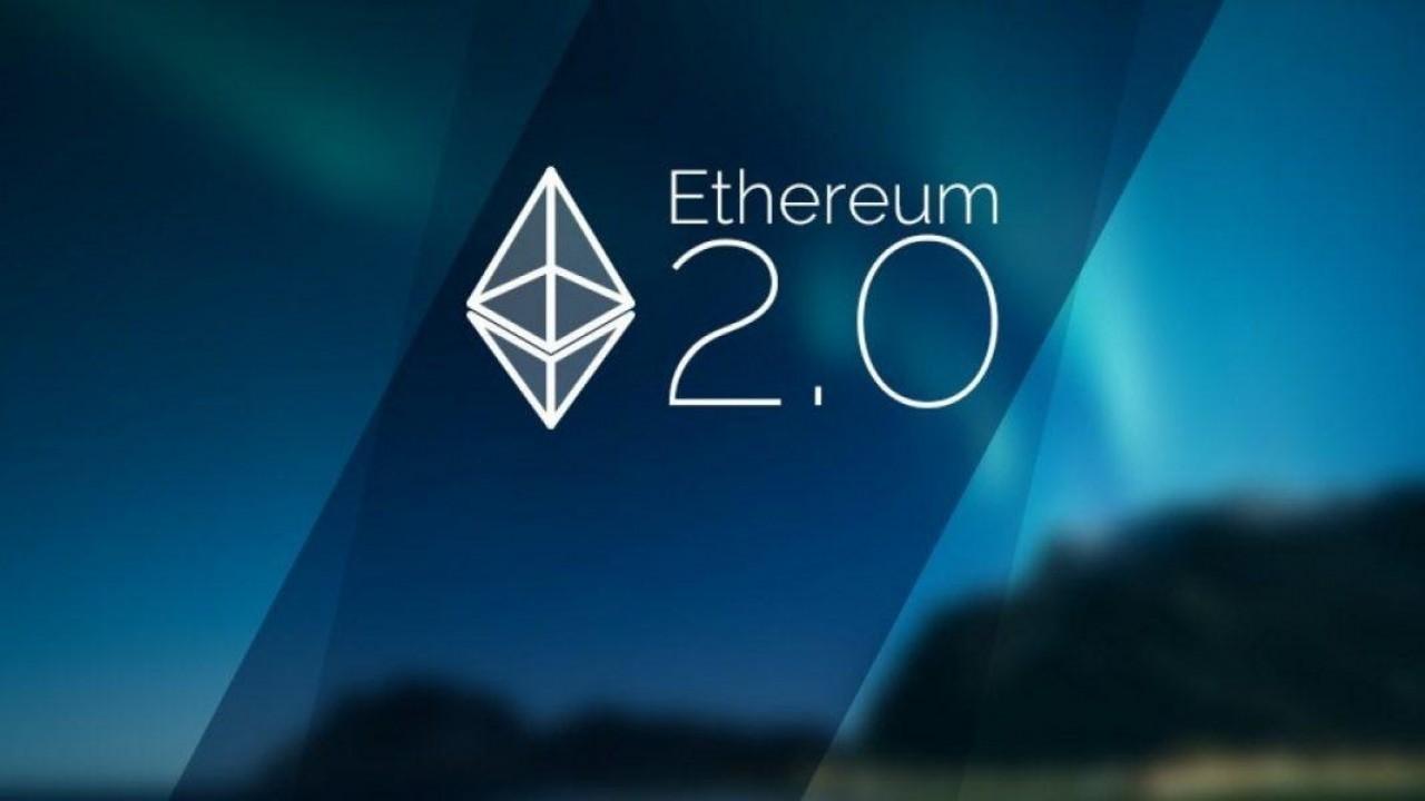 Ethereum'dan Ethereum 2.0'a Geçiş 4
