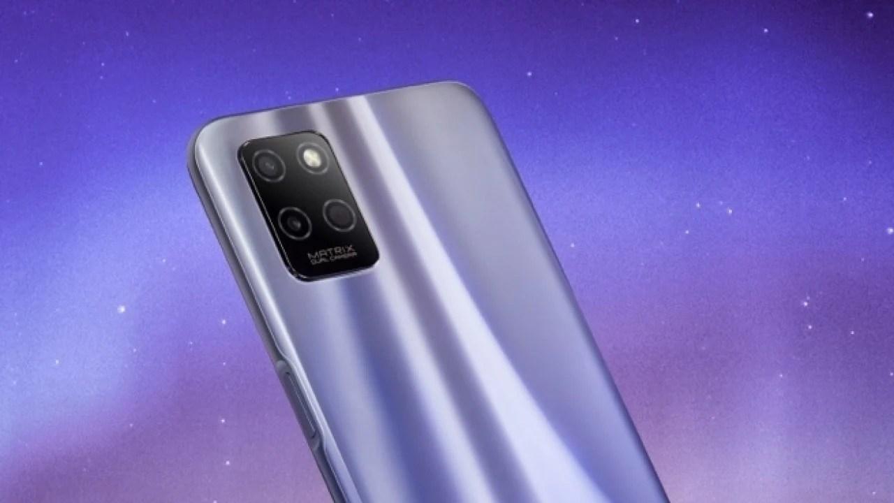 Realme V11s 5G Resmi Olarak Duyuruldu 7