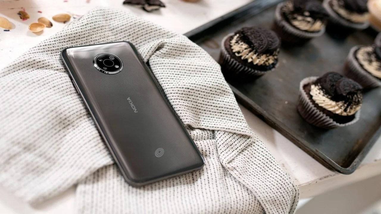 Nokia G300 Resmi Olarak Duyuruldu 7