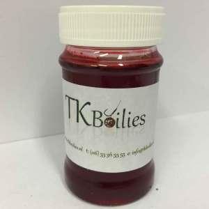 TK's-Baitboosters