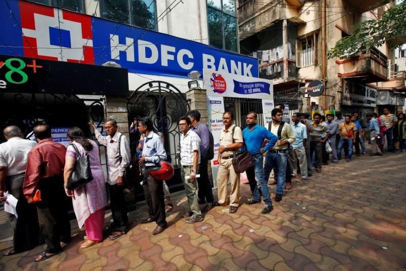 SEBI orders HDFC Bank to probe suspected leak of financial information