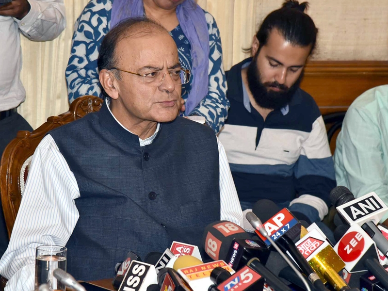 7th Pay Commission: Govt to raise pay, bigger than pay panel