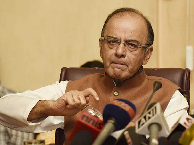 7th Pay Commission: Govt bows to media pressure to modify pay anomaly definition