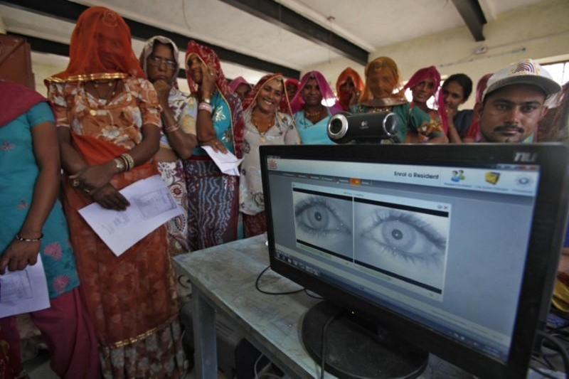 UIDAI Refutes Reports of Data Leak, Says Aadhaar Database Safe And Secure