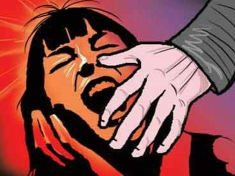 BSNL officer sexually harasses woman on bus, arrested