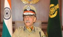 Retired IPS officer Ranjit Kumar will take over as the new chairman of the Haryana Public Service Commission.