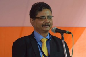 Partha Pratim Sengupta appointed as MD and CEO of Indian Overseas ...