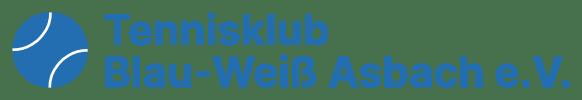 Tennisklub Blau-Weiß Asbach e.V.