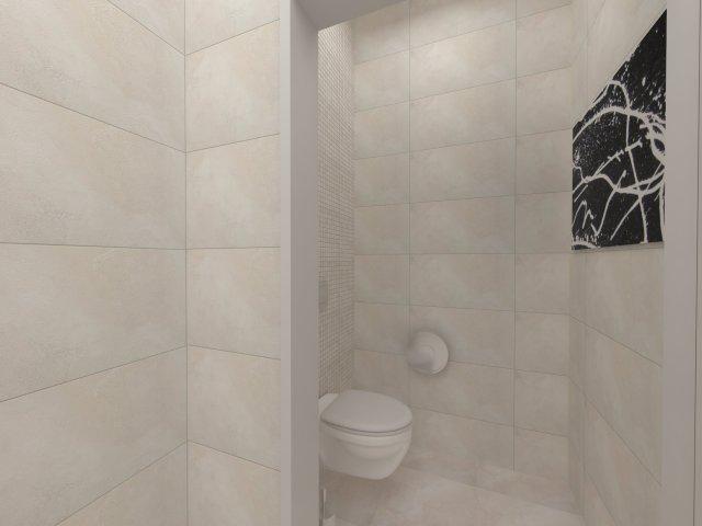 TOALETY3 1440x1080 - British School Warsaw | toalety dla personelu